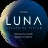 Mynd af Universal Audio-Apollo X8