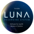 Mynd af Universal Audio-Apollo X16