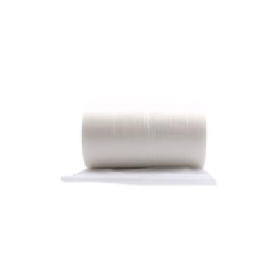 Mynd af Solvy fabric