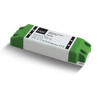 Mynd af 89015V Spennir fyrir LED borða 0-15W