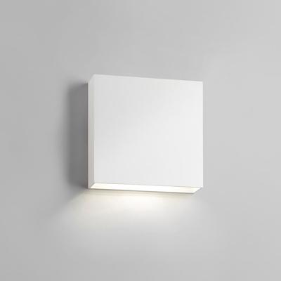 Mynd af Compact Down W3 White