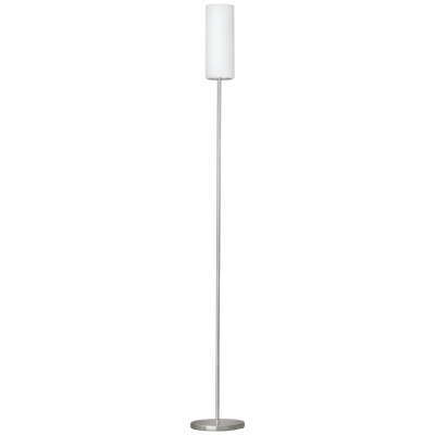 Mynd af Troy 3 - gólflampi 153 cm
