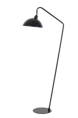 Mynd af Orion Gólflampi 150 cm.