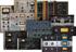 Mynd af Universal Audio-Apollo X16 Heritage Edition