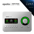 Mynd af Universal Audio-Apollo Solo Heritage Edition