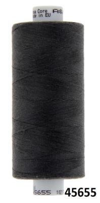 Mynd af W45655/1000