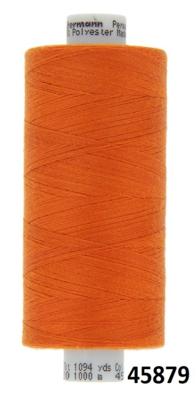 Mynd af W45879/1000