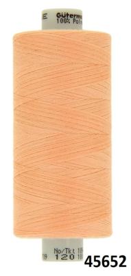 Mynd af W45652/1000
