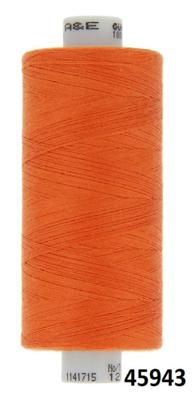 Mynd af W45943/1000