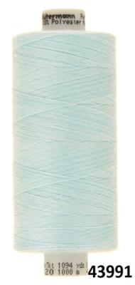 Mynd af W43991/1000