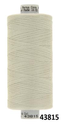 Mynd af W43815/1000