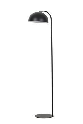 Mynd af Gólflampi 155 cm.