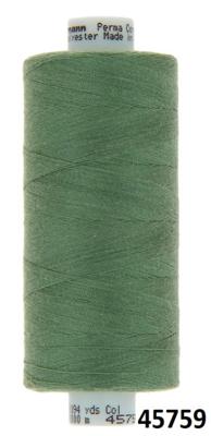 Mynd af W45759